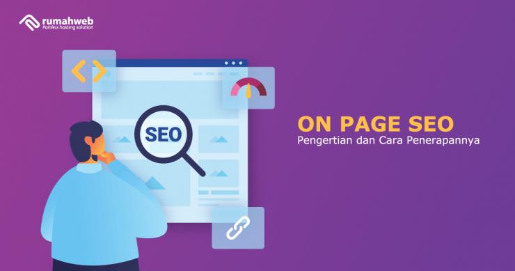 Opengraph - On Page SEO Pengertian dan Cara Penerapannya