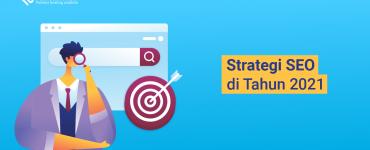 banner blog - Strategi SEO di Tahun 2021