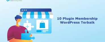 10 Plugin Membership WordPress Terbaik