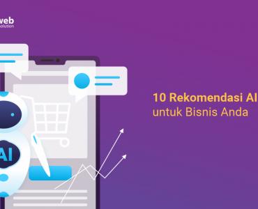 banner blog - 10 Rekomendasi AI Chatbot Untuk Bisnis Anda