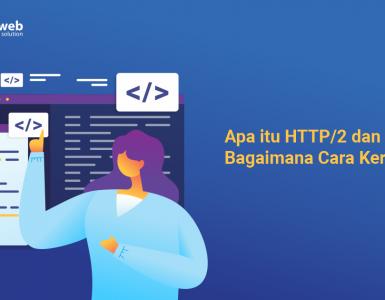 banner blog - Apa itu HTTP2 dan Bagaimana Cara Kerjanya