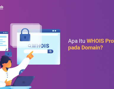 opengraph - Apa Itu WHOIS Protection pada Domain 1
