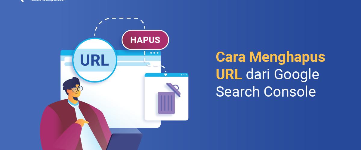 banner - Cara Menghapus URL dari Google Search Console