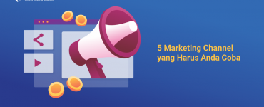 banner blog - 5 Marketing Channel yang Harus Anda Coba