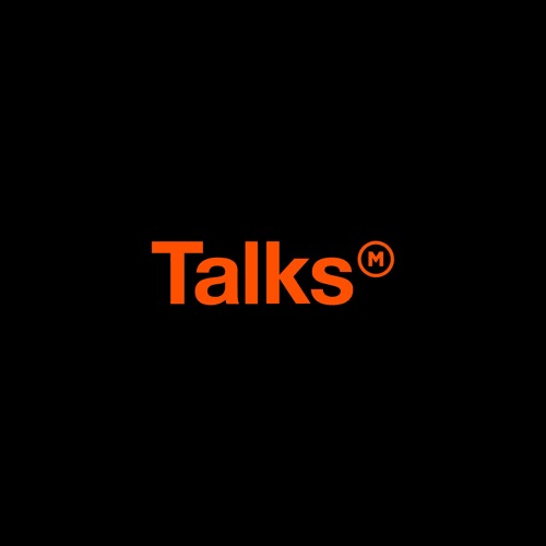 Makna Talks - 10 Podcast Indonesia Terbaik di Tahun 2021-min