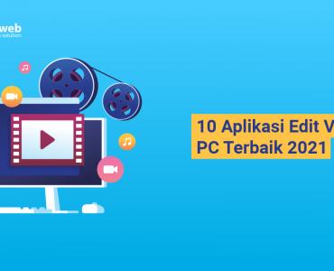 banner blog - 10 Aplikasi Edit Video PC Terbaik 2021