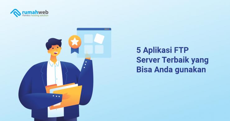 banner blog - 5 Aplikasi FTP Server Terbaik Yang Bisa Anda gunakan-min