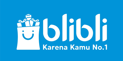 Blibli - Tips Cara Jualan Online