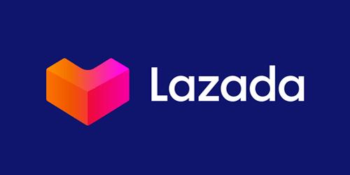 Lazada - Tips Cara Jualan Online