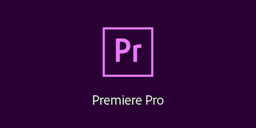 adobe-premier-pro- 10 Aplikasi Edit Video PC Terbaik 2021