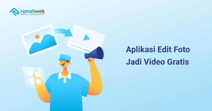 banner blog - Aplikasi Edit Foto Jadi Video Gratis