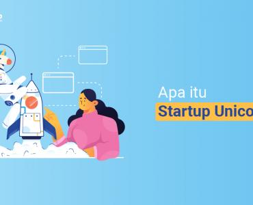 Banner - Startup Unicorn Pengertian dan Contohnya